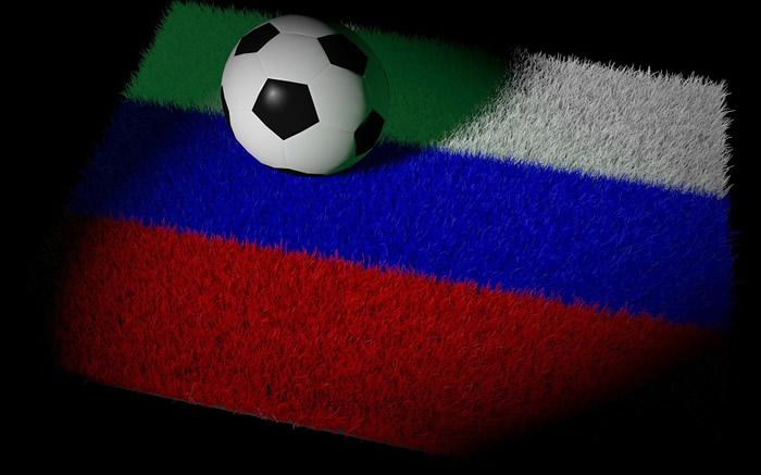 Videobeweis auch bei Fußball-WM beschlossene Sache